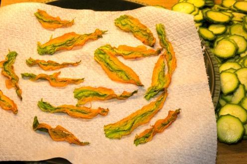 Spaghettoni con le zucchine per blog 03