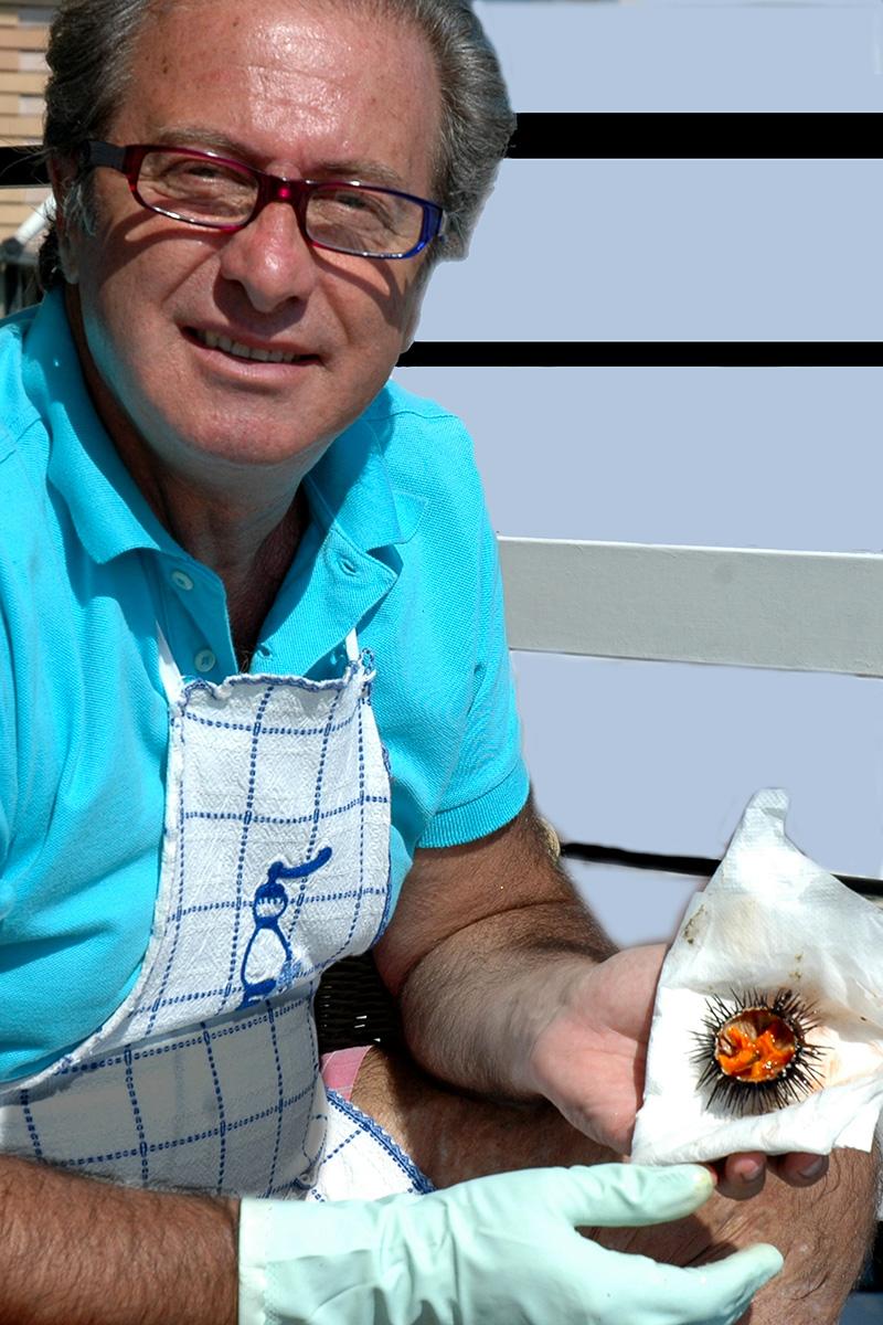 Pasta con i ricci 02.jpg