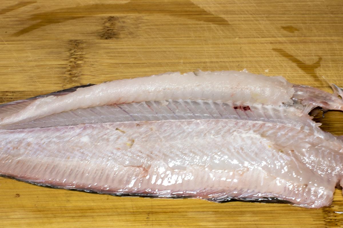 Zuppa di pesce 01.jpg