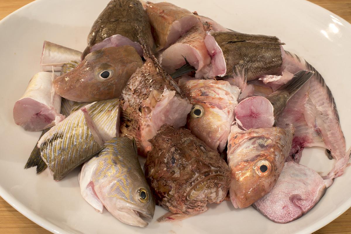 Zuppa di pesce 02.jpg