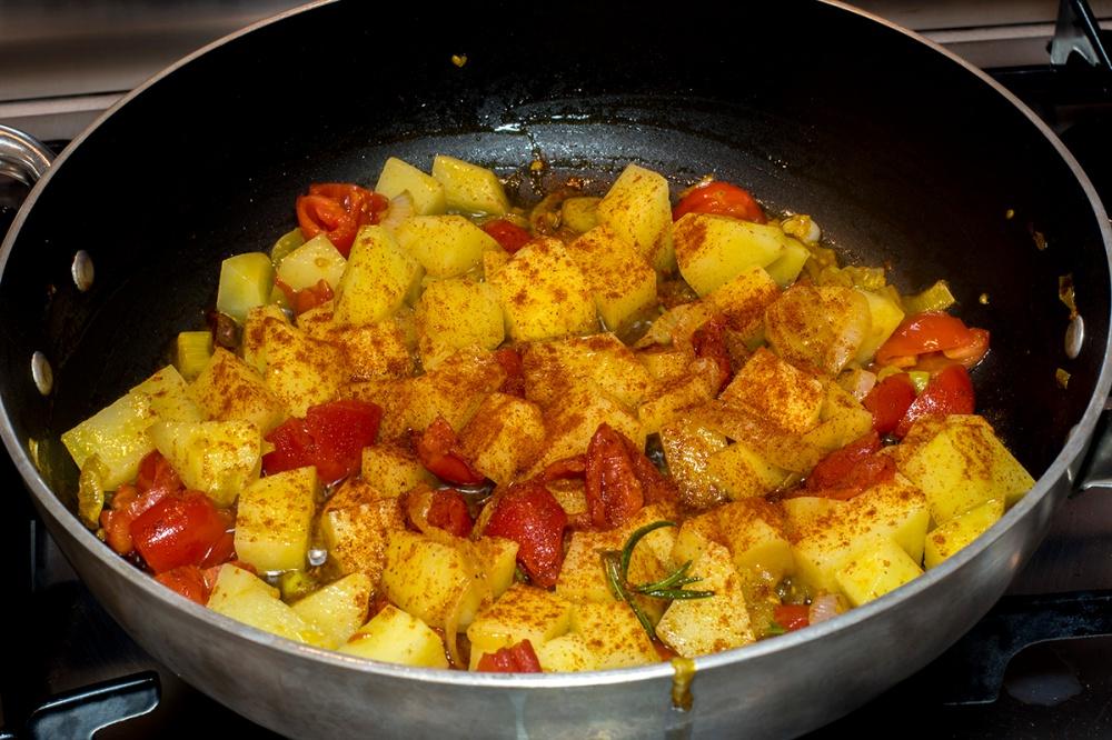 Zuppa di tonno e patate 03