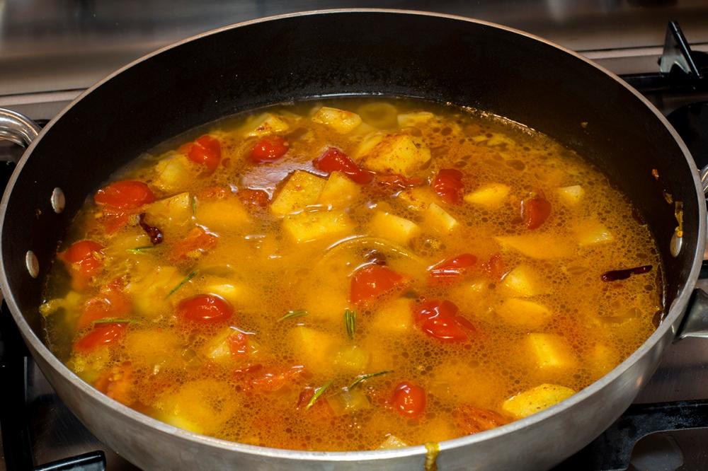 zuppa di tonno e patate 04