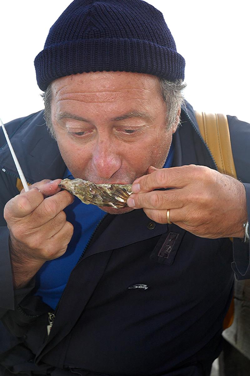 l'ostrica di Giulia 14.JPG