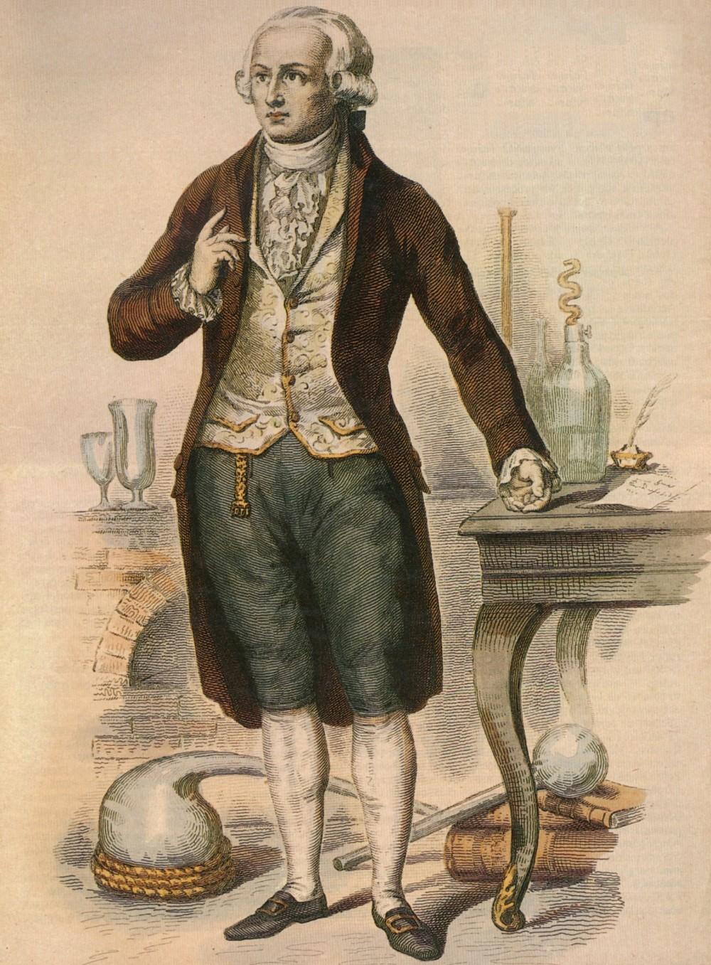 Antoine-Laurent_Lavoisier_(by_Louis_Jean_Desire_Delaistre)