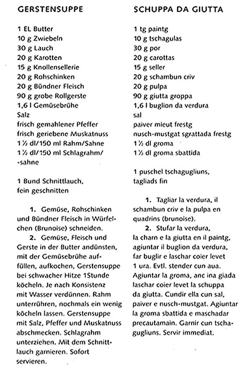 Gerstensuppe 05 copia